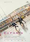 Euforia-2018.jpg