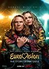 Eurovision-song-contest-Fire-Saga.jpg