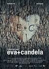 Eva+Candela.jpg