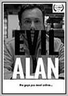 Evil Alan