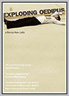 Exploding Oedipus