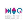 F.A.Q. - Feminist and Queer International Film Festival