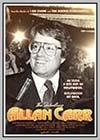 Fabulous Allan Carr (The)
