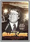 Fabulous Allan Carr (The)