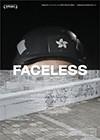 Faceless-2021.jpg
