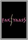 Fak Yaass