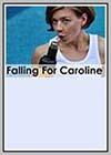 Falling for Caroline