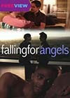Falling-for-angels.jpg
