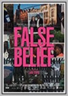 False Belief