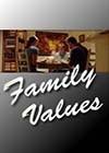 Family-Values.jpg