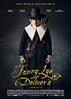 Fanny-Lye.jpg