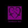 Fantasia Fair