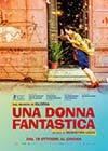 Fantastic-Woman1.jpg