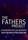 Fathers-Project.png