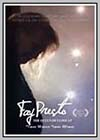 Fay Presto: The Queen of Close Up