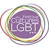 Le Festival des Cultures LGBT