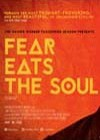 Fear-Eats-the-Soul.jpg