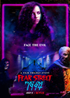 Fear-Street-Part-One.png