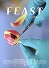 Feast-2021.jpg