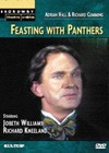 Feasting with Panthers (1974).jpg