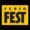 Febiofest