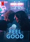 Feel-Good.jpg