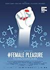 Female-Pleasure.jpg
