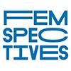 Femspectives: Glasgow Feminist Film Festival
