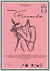 Fernanda's Spring