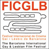 Barcelona International Lesbian & Gay Film Festival