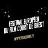 Brest European Short Film Festival