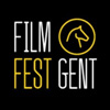 Flanders International Film Festival Ghent
