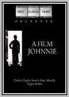 Film Johnny