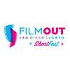 FilmOut San Diego LGBTQ ShortFest