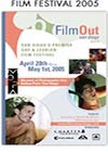 FilmOutSD-2005.jpg