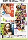 FilmOutSD-2008.jpg