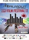 FilmOutSD-2012.jpg