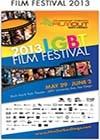 FilmOutSD-2013.jpg