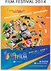 FilmOutSD-2014.jpg