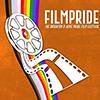 FilmPride
