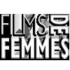 Films de Femmes: Créteil
