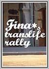 Fina's Translife Rally
