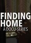 Finding-Home-Series.jpg