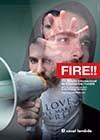 Fire-2012.jpg