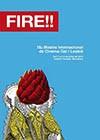 Fire-2013.jpg