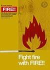 Fire-2015.jpg