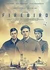 Firebird-2021.jpg
