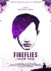 Fireflies-Jonaki-Porua.jpg
