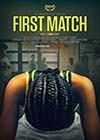First-Match-2018.jpg