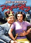 Fit For A King (1937)2.jpg